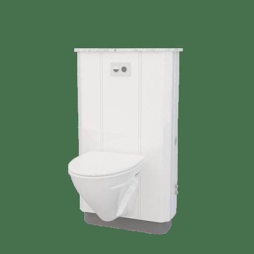 Produktbild WC-modul 200