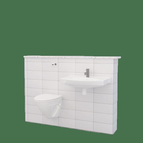 Produktbild WCTS modul 600