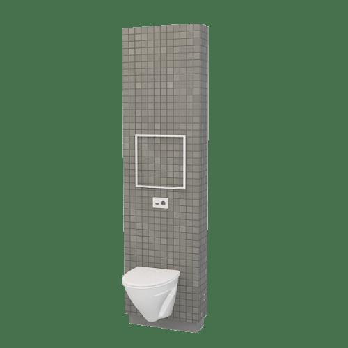 Produktbild WC modul k100